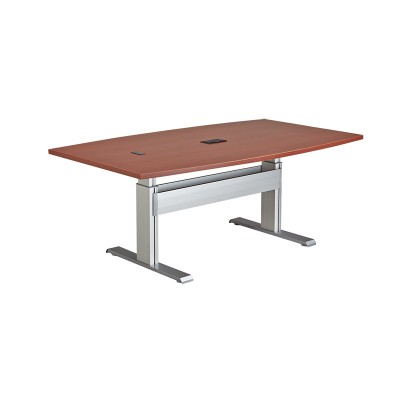 NewHeights Elegante XT Conference Table
