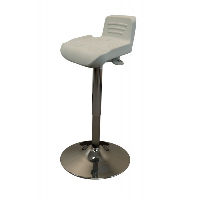 Tempo TreadTop™ Sit-Stand Stool