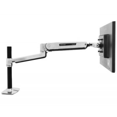 Ergotron LX Sit-Stand Monitor Arm