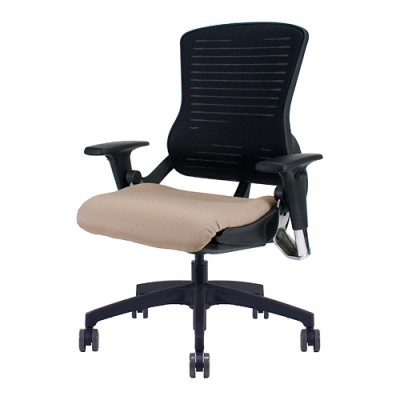 Officemaster OM5 Ergonomic Chair