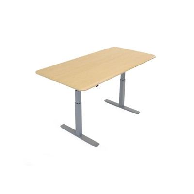 Synapse Multi-Purpose Table - Rectangle