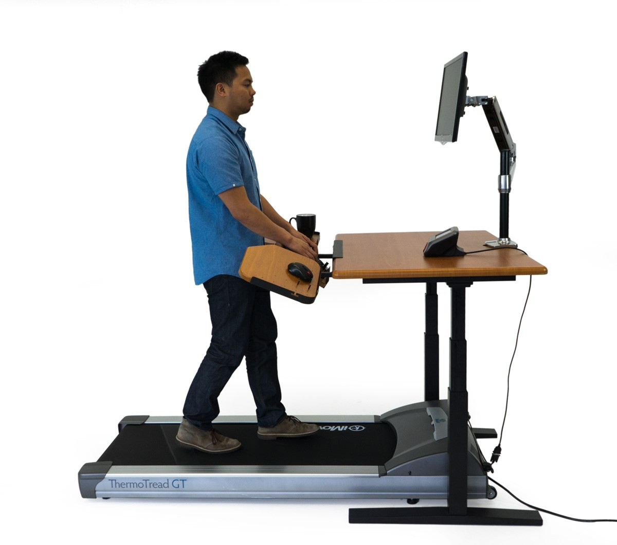 reviews desks standing treadmill desk guide buyers best of the focal for