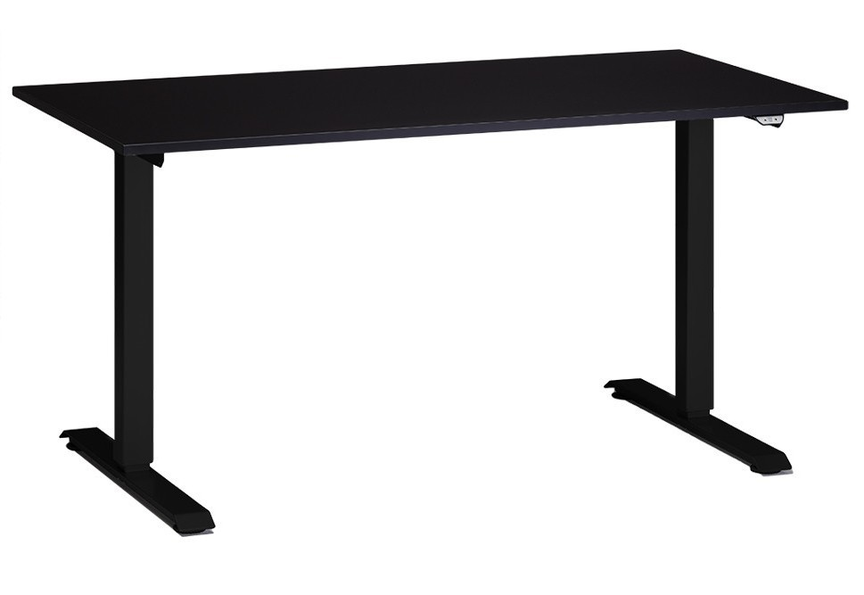 Multitable Mod E Height Adjustable Desk