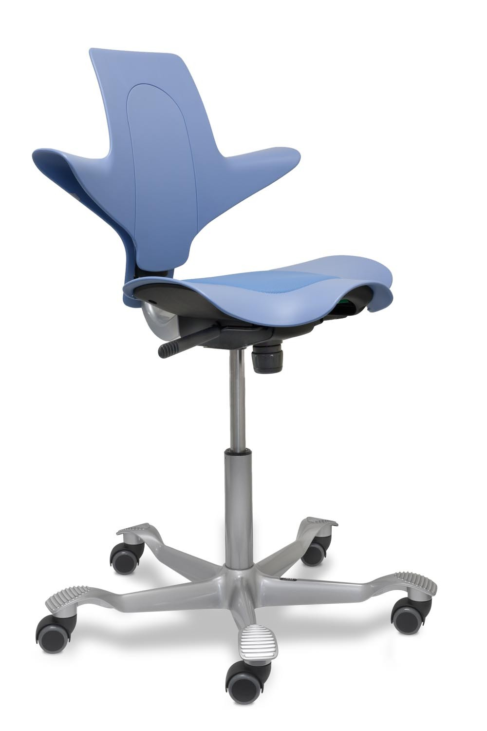 H 197 G Capisco Puls Chair