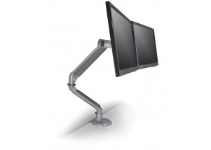 iMovR Tempo Dual-Screen Monitor Arm