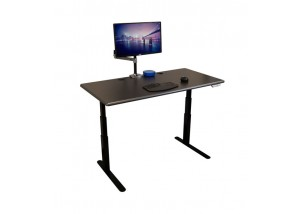 iMovR Elite Stand Up Desk