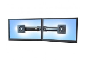 Ergotron Dual Monitor Bar