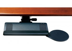 Humanscale Ergonomic Keyboard Tray (*Free Shipping)