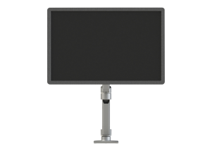Xtend Single Monitor Arm Hero