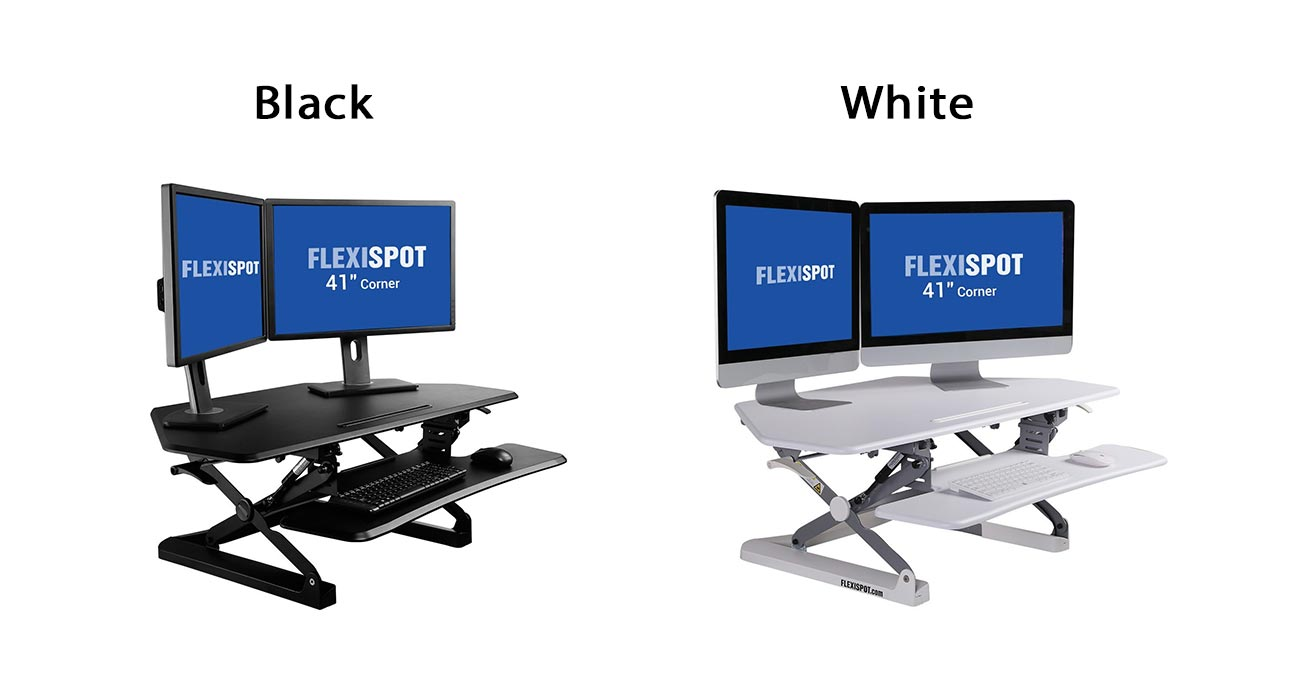 "Flexispot 41"" Colors"