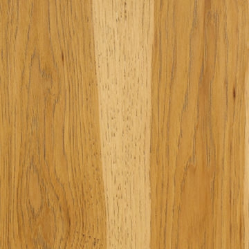 Golden Hickory