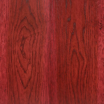 Red Hickory