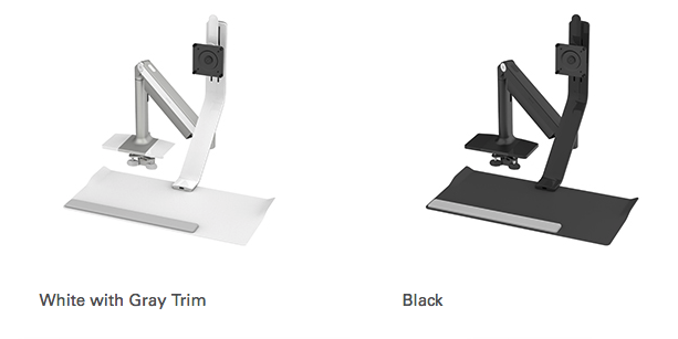 Choose Your Quickstand Lite Color