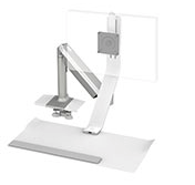 Quickstand Lite - Single Monitor Mount