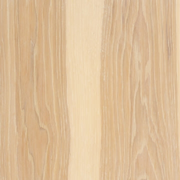 Whitewash Hickory