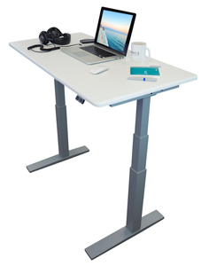 Shop for Small Adjustable Height Stand Up Desks