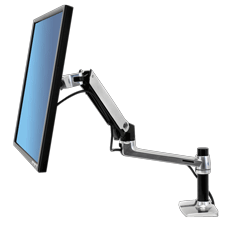 iMovR Monitor Arm