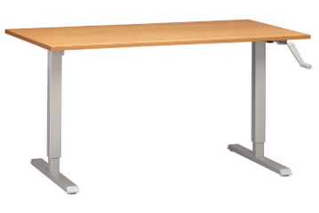 Shop for Affordable Stand Up Desks