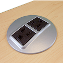 ELITE Power Socket